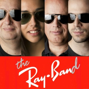 The Ray Band